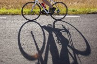 cykel, cykling