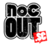 Nocout Logotyp