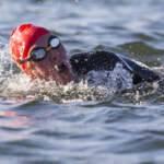 triathlon, simmare