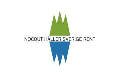 Plogging! NocOut.se hjälper till att hålla Sverige renare