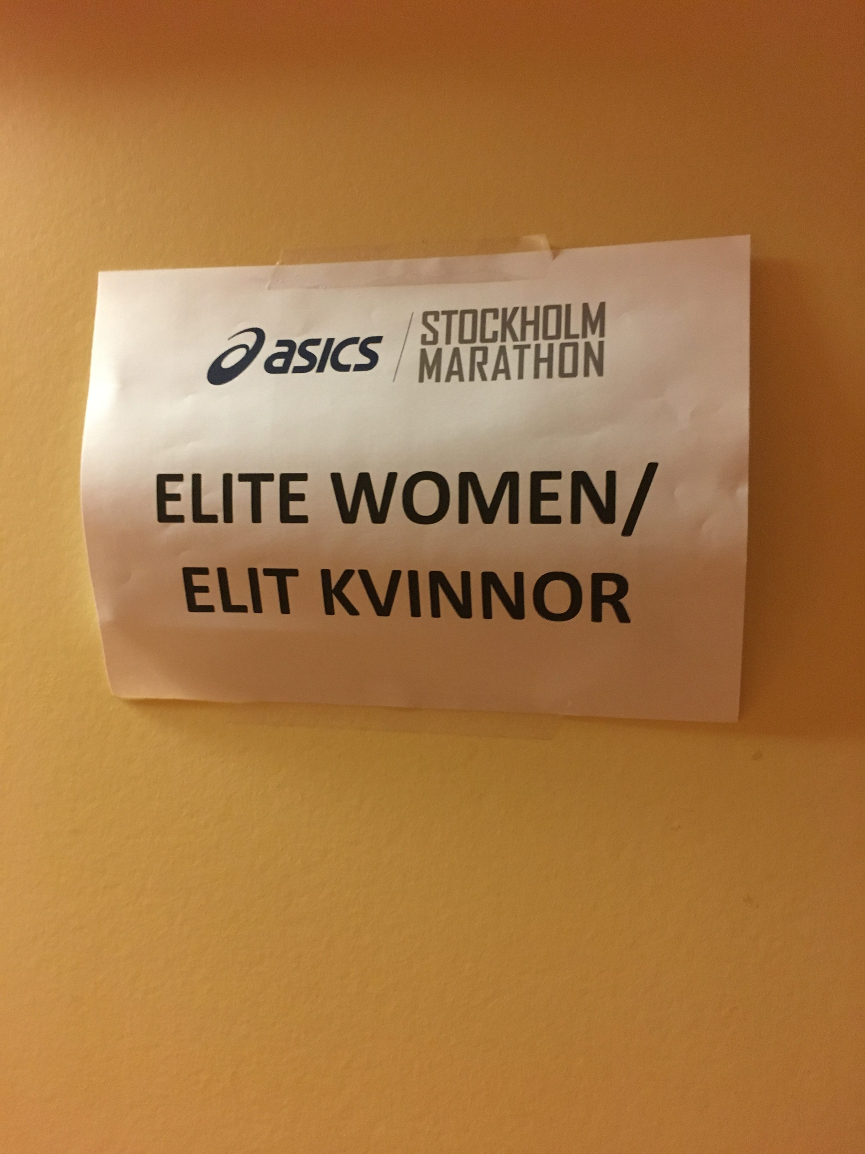 jobba som eskort escorte stockholm